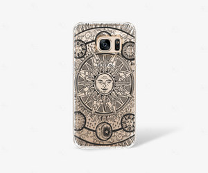 etsy, iphone 6s case, and samsung galaxy s6 image