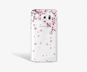 etsy, iphone 6s plus case, and iphone 6 case clear image