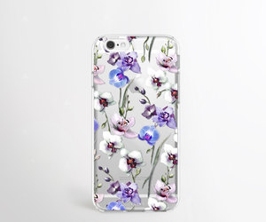 etsy, samsung galaxy s6, and transparent iphone image