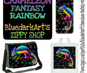 bags, design, and shopping with bluedarkart image