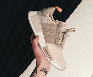 adidas and sneakers image