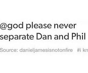 amazingphil, dan and phil, and danisnotonfire image