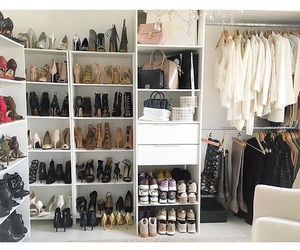 adidas, Valentino, and bags image