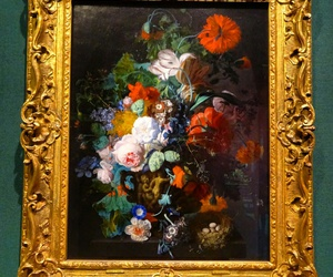 art, National Art Gallery, and national gallery of art image