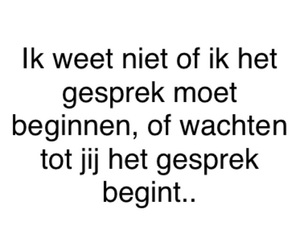 dutch, quotes, and dutch quotes image