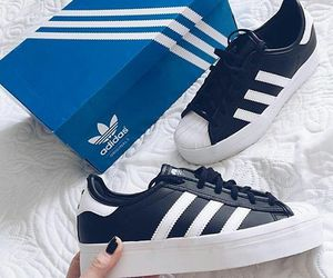 adidas, shoes, and inspiration image