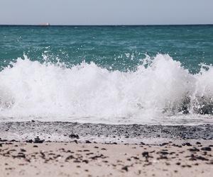 adventure, beach, and destination image