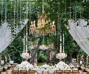 wedding and marriage image
