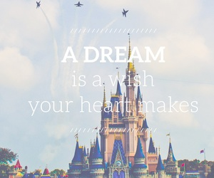 disney, easel, and heart image