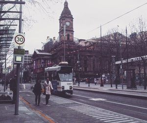 melbourne, travelpic, and travel image