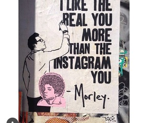 quote, true, and instagram image