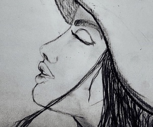 art, inspiration, and drawing image
