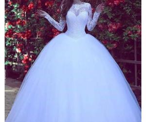 dress and thisdress image