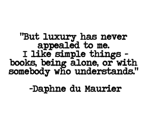 alone, books, and luxury image