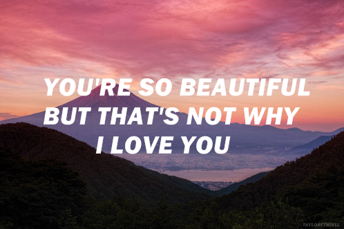 Avril Lavigne, Lyrics, and song image