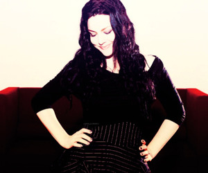 amy lee, love, and awesomeness image