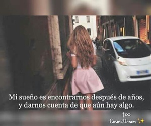 espanol, frases, and tumblr image