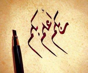 Image by mady mostafa
