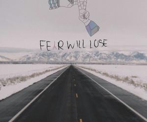 Lyrics, car radio, and twenty one pilots image