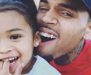chris brown, royalty, and cb image