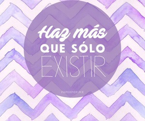 wallpaper, frases, and background image