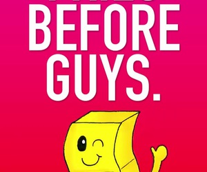 French Fries, wallpaper, and fries before guys image