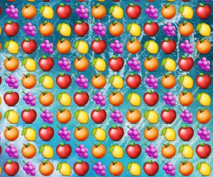 frutas, cute, and wallpapers image