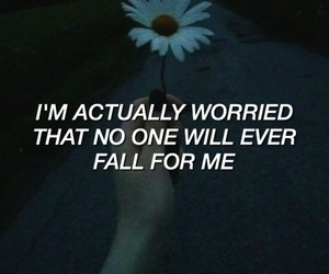quote, alternative, and grunge image