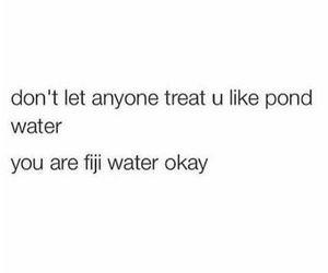 cute, funny, and water image
