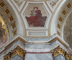 alternative, art, and basilica image