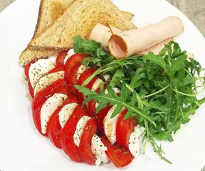 food and healty image