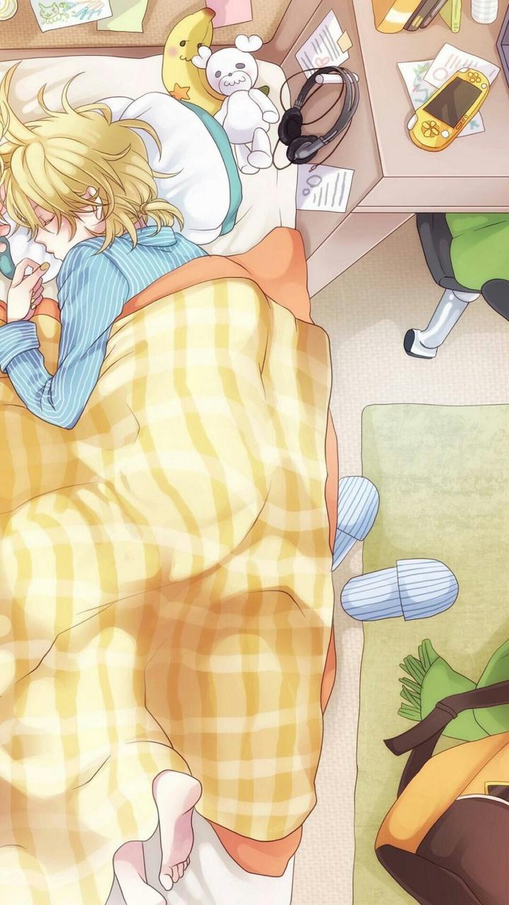 anime, art, art girl, baby girl, background, beautiful, beautiful