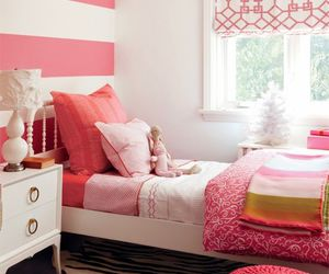 bedroom, decoracion, and ideas image