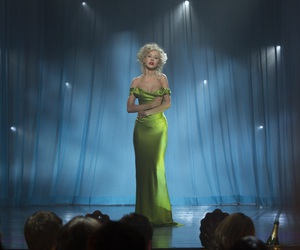 christina aguilera, burlesque, and beautiful image