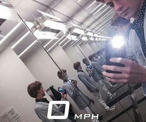 boy, jace norman, and jacenorman7 image