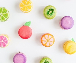 fruit, wallpaper, and cute image