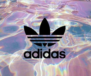 adidas and tumblr image