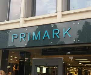 primark and 😍 image