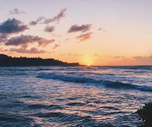 adventure, beautiful, and beach image