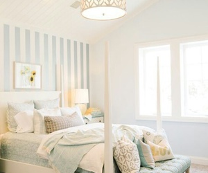 beautiful and bedroom image