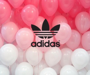 adidasoriginals image