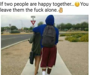 couples, love, and realationshipgoals image