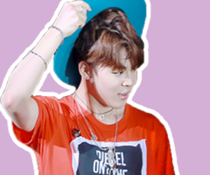 kpop, pastel, and bts image