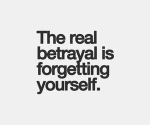quotes and betrayal image