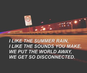 5sos, Lyrics, and disconnected image