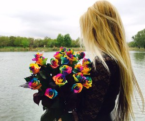love+this+flowers!+ image