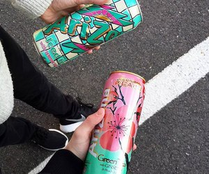 arizona, coctail, and drink image