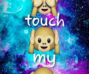 29 images about Emoji Galaxy❤ on We Heart It | See more