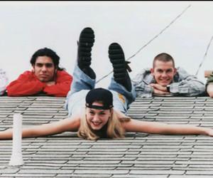 90s, bands, and gwen stefani image