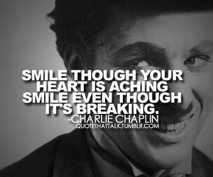 :D, charlie chaplin, and fact image